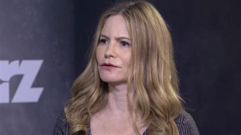 jennifer jason leigh new show watch toronto international film festival the acting