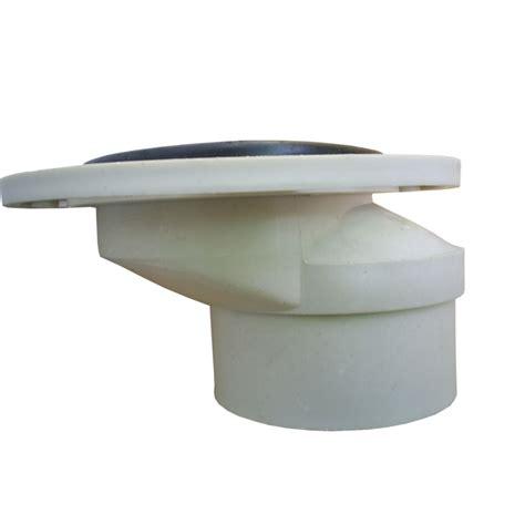 Offset Closet Flange offset toilet flange manufacturer supplier exporter