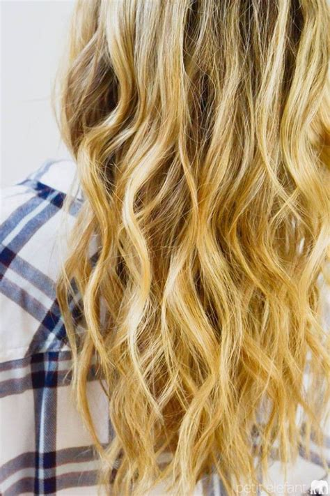 easy hairstyles using a curling wand best 25 curling wand tips ideas on pinterest easy curls