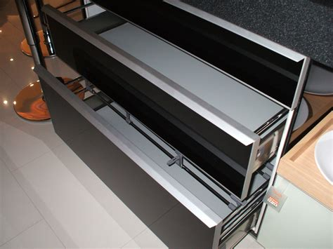 Blum Drawer by Kitchen Thereikisanctuary S