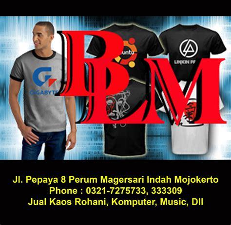 Tshirt Kaos Ibanez ibanez blm gallery t shirt