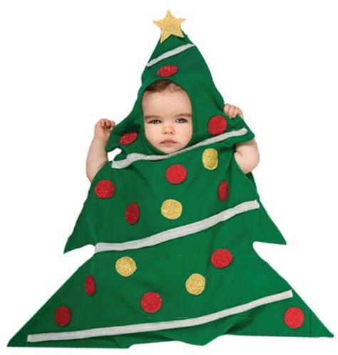 christmas tree costumes christmas costumes