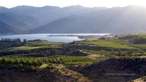 Chelan County Court Records Chelan County Resources Watershed Plan Lake Chelan