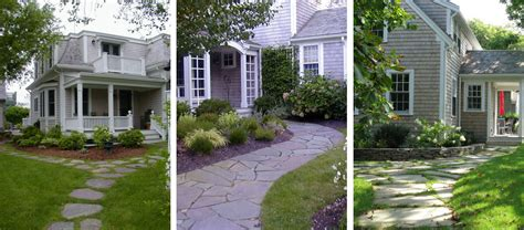 cape cod garden design landscape design elements joyce