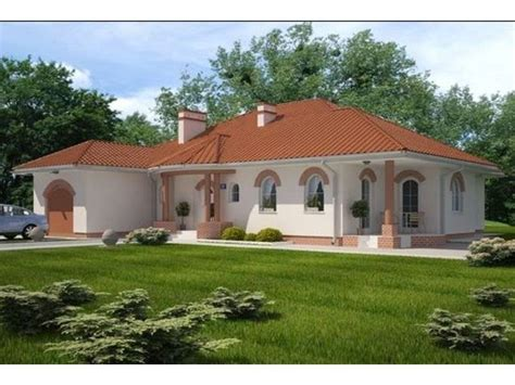 one story dream homes one story 4 bedroom houses traditional architecture into dream homes