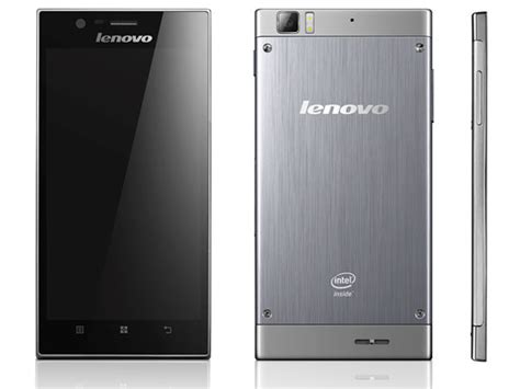 Lenovo K900 Tag Archive For Quot Lenovo K900 Quot Techgoondu