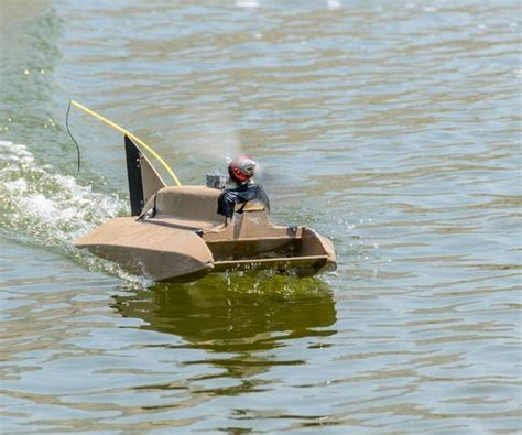 best rc gas boats 25 best ideas about gas rc boats on pinterest gas