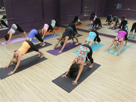 hot yoga east greenbush hot yoga and barre classes the hot yoga spot