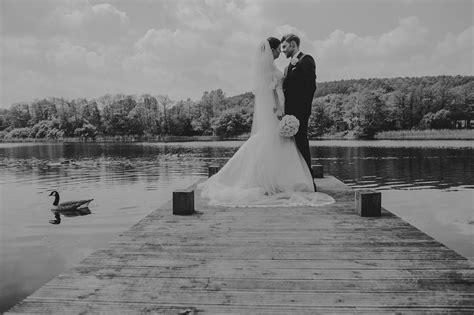 Hensol Castle Wedding Photography   Wales Wedding Photographer