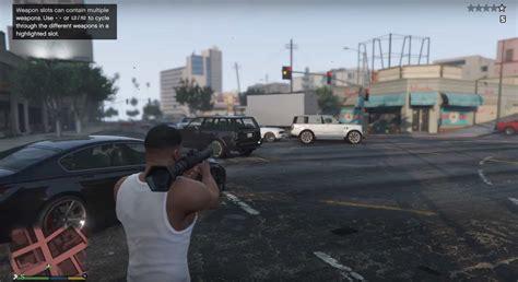 Gta 5 Auto Cheat by Gta 5 Cheats Cheats And Codes For Grand Theft Auto 5