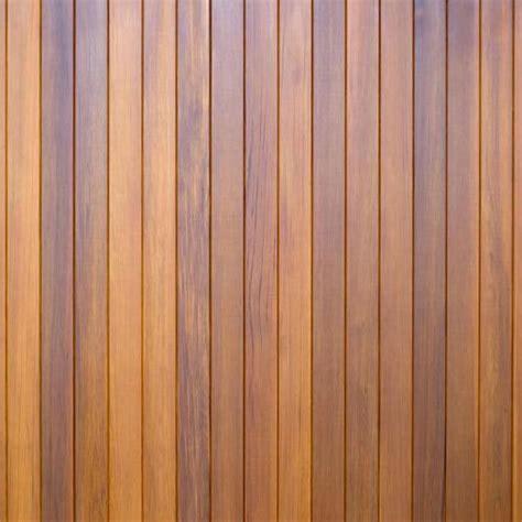 teak wood plank    mm rs  square feet vignesh