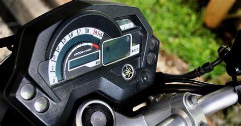 Kunci Kontak Yamaha N Max prios home ganti kunci kontak yamaha byson