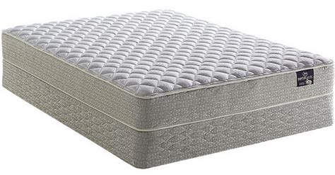 Sears Serta Sleeper by 198 99 Reg 375 Serta Coralee Mattress Shipped