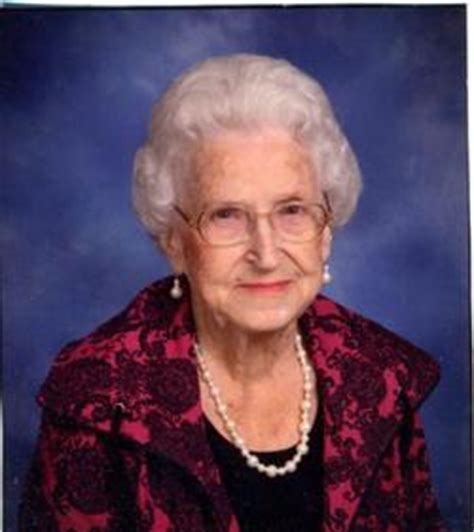 obituary for elizabeth cbell deal services
