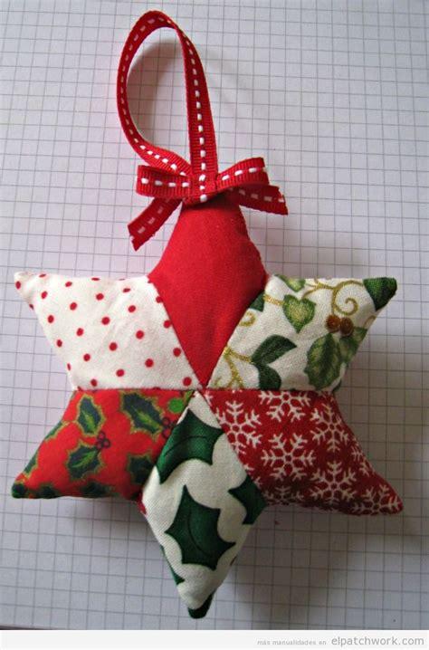 best 28 tutorial arbol de navidad patchwork mi hogar
