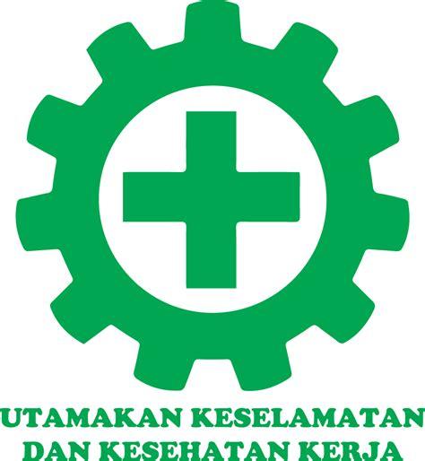 Logo Safety K3 By All Safety k3 keselamatan dan kesehatan kerja design bild