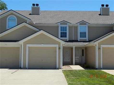 s summit missouri reo homes foreclosures in s