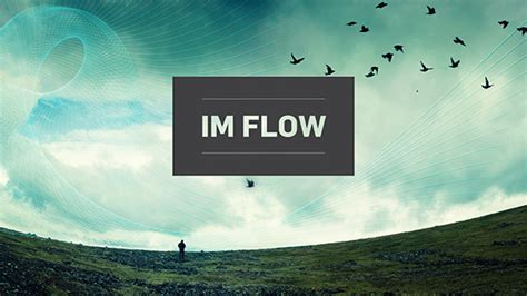 Furake Flow icf m 252 nchen podcasts