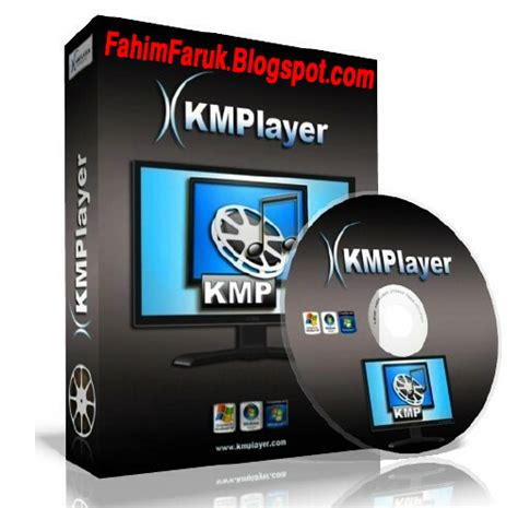 free download kmplayer full version software latest letest software games movie full free download kmplayer