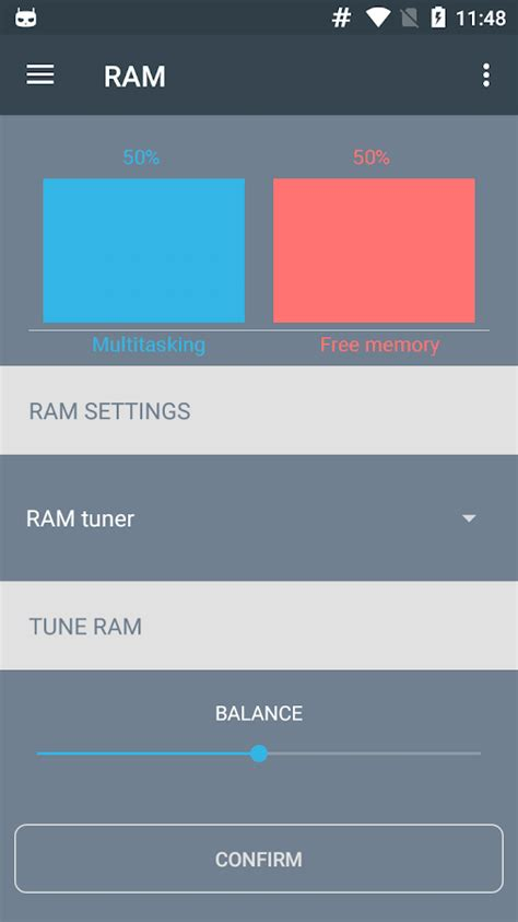 ram manager pro apk ram manager pro memory boost 8 7 3 apk android tools apps