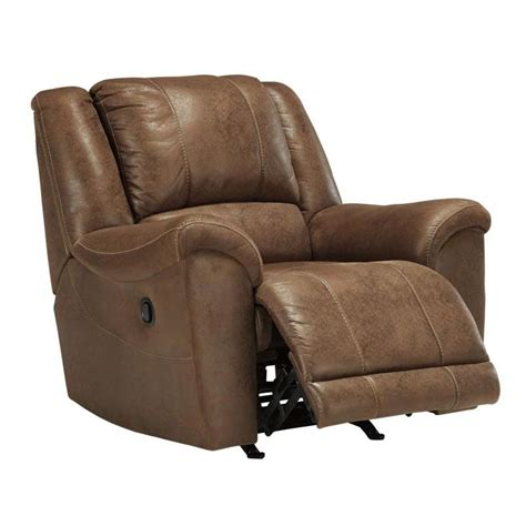 Recliners Dallas by Niarobi Saddle Rocker Recliner Dallas Tx Living Room