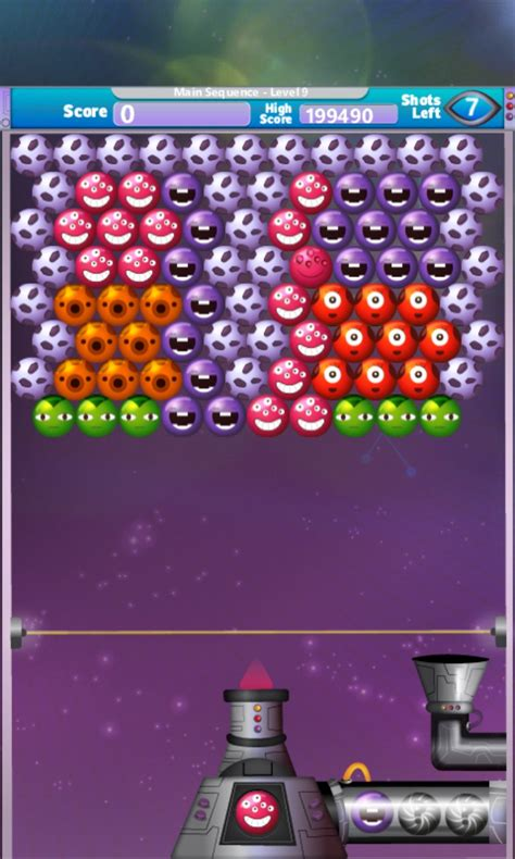nokia lumia game bubble breaker download best nokia bubble star for nokia lumia 900 2018 free download games