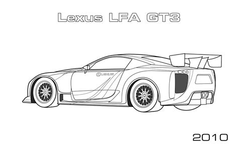 Defni Overall Yellow T3009 2 touring car colouring pages