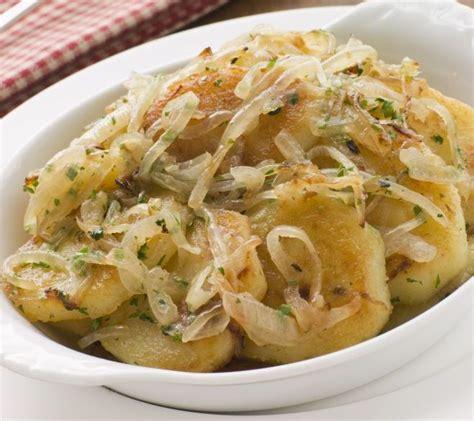 ricette per cucinare le patate 20 nuove ricette per cucinare le patate mamma felice