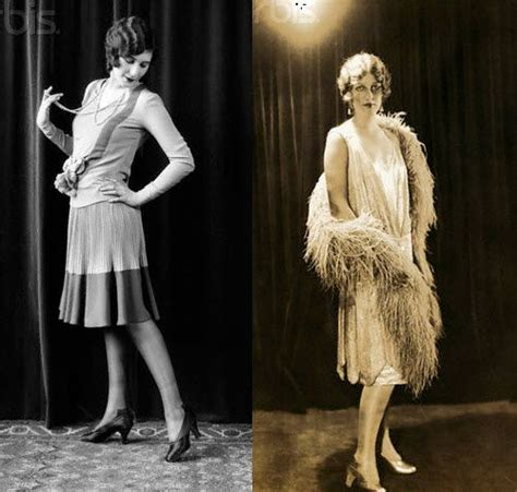 1920s flappers pictures pinterest the world s catalog of ideas