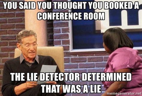 Meeting Room Meme - conference room meme room best of the funny meme