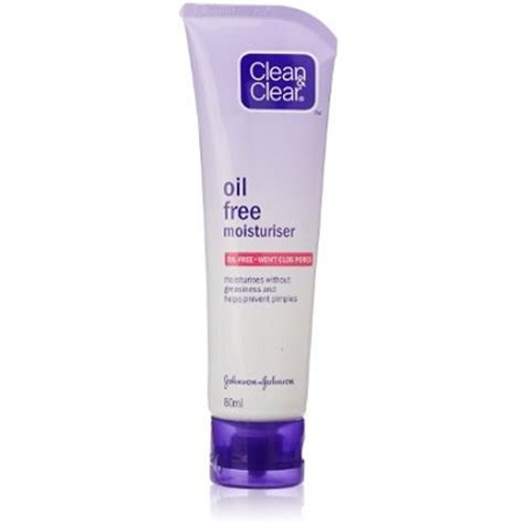 best moisturizer for best moisturizers for acne prone skin in india our