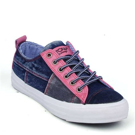 yeni sezon nike bayan spor ayakkabi bayan spor ayakkabı bayan spor ayakkabı modelleri