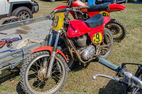 motocross racing events racing event motorcycles motocross vintage motocross