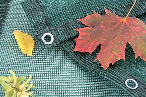 gartenbedarf auf rechnung agrar garten abdeckplanen gartenbedarf teichnetz