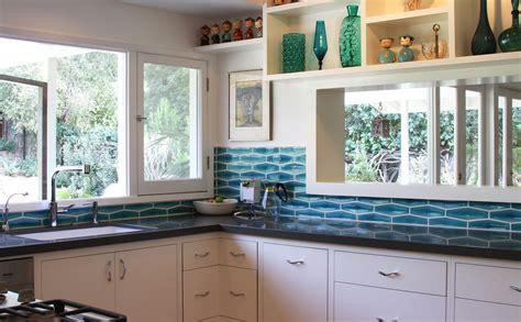 Pasadena Kitchens by Pasadena Kitchen