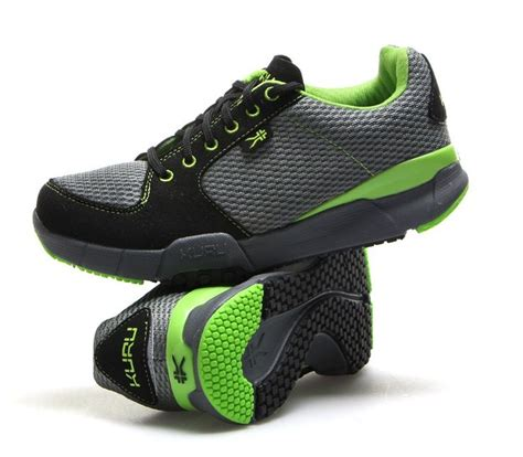 most comfortable shoes for plantar fasciitis kinetic fitness walking shoe the world s most comfortable