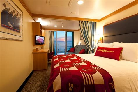 disney cruise room pictures disney cruise ship cabins everything you need to