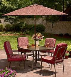 Kmart Patio Chairs by Gallery For Gt Kmart Patio Furniture