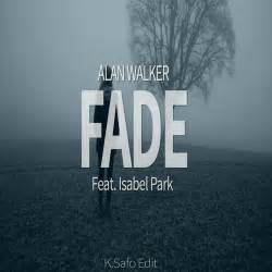 faded alan walker radio edit mp3 download alan walker fade muzyka microsoft09 chomikuj pl