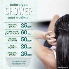 Cold Showers Make You Lose Weight by Musely