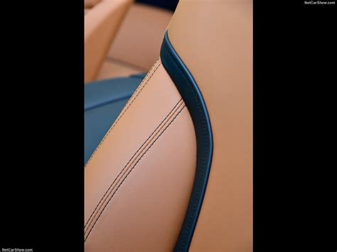 BMW 6 Series Convertible picture # 124 of 124, Interior