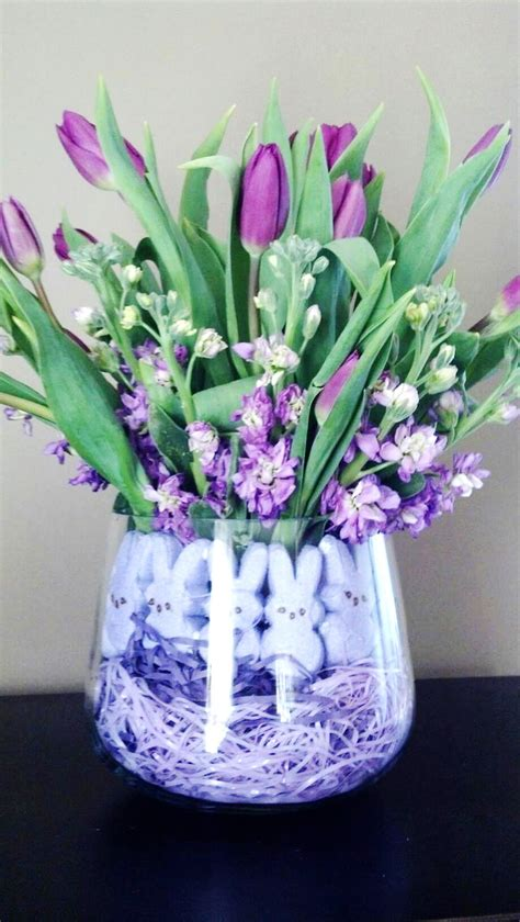 top 17 spring flower easter table centerpieces april holiday home decor idea holicoffee top 14 spring flower easter table centerpieces april