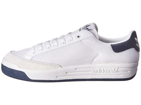 zappos adidas tennis shoes