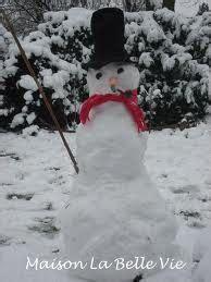 frozen wallpaper wilkinson 17 best images about sneeuwmannen on pinterest kabouter