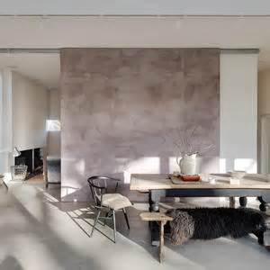 Schiebegardinen Kurz Wohnzimmer Schiebevorhang Ideen 104 Bilder Roomido Com