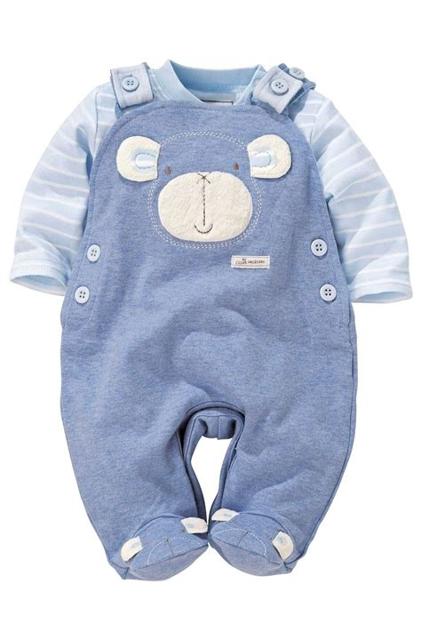 best 25 baby clothes australia ideas on pinterest kids