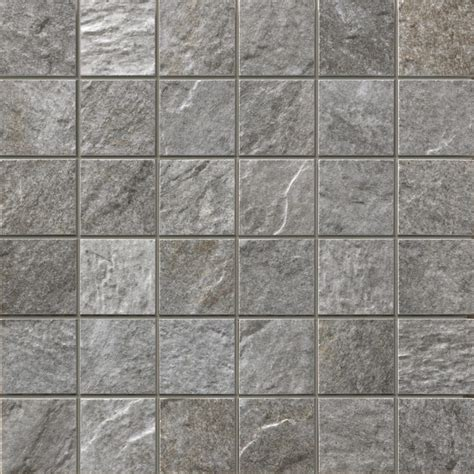 grey tiles grey bathroom floor tile texture grey tile bathroom end