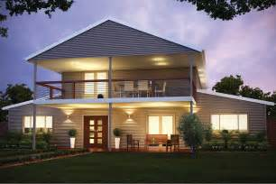 design your own kit home build your own stylish steel kit homes completehome