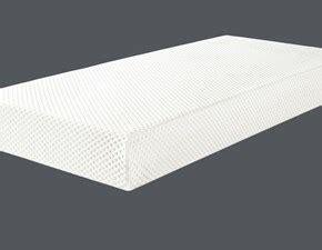 materasso tempur prezzi e offerte offerte materassi prezzi outlet sconti 50 60 70