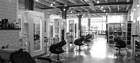 good beauty salons in chiago that do havana twists mixed co salon 63 photos 156 reviews hair salons